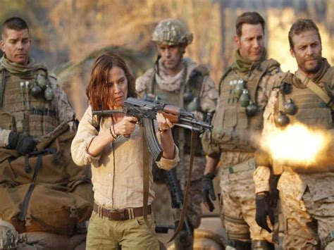 Watch Seal Team Eight Behind Enemy Lines 2014 Watch Seal Team Eight Behind Enemy Lines 2014 Full Movie Online Or Download Fast