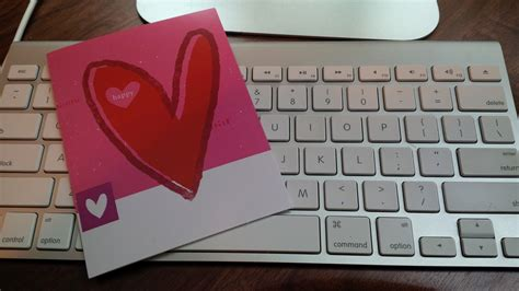 tattoo questions okcupid online dating programs tempfinances info