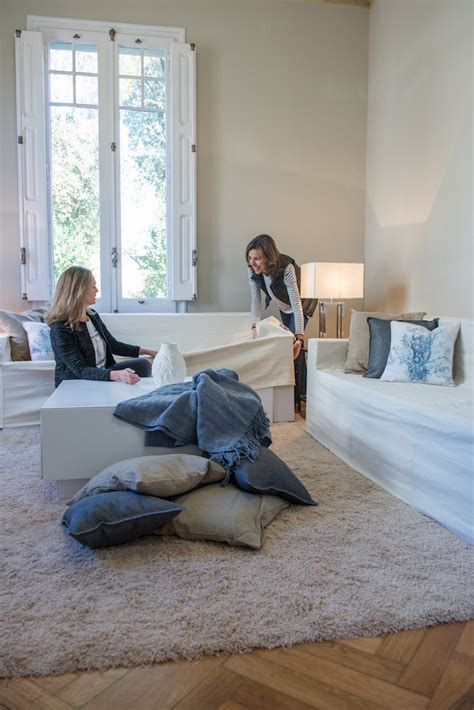 home staging magazine the house home staging en singulares magazine ahse