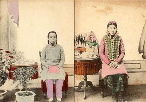 las 19 fotos m 225 s raras antiguas y llenas de enigmas que fotos antiguas de hermosas photographs forever las caba