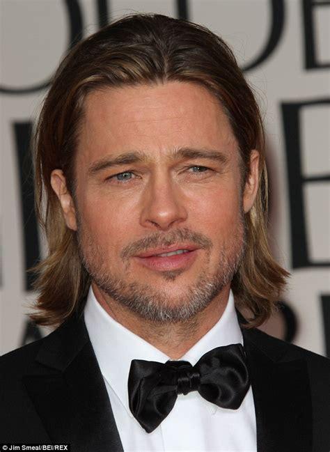 beard popularity 2015 most popular beard styles 2015 2016 best electric shaver