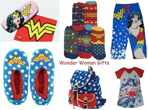 gifts for wonder woman fan wonder woman party ideas planning supplies gifts