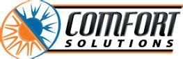 comfort solutions ogden utah home comfort ogden ut comfort solutions