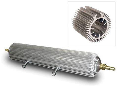 acura mdx transmission cooler aftermarket transmission cooler recommendation brand and