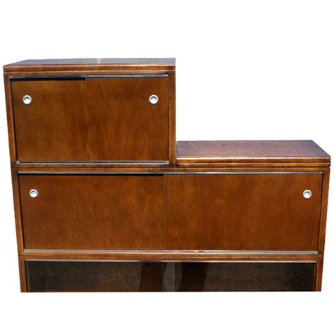 Office Depot Oxford Ms Oxford File Cabinet Gallery Of Baby Furniture Plus