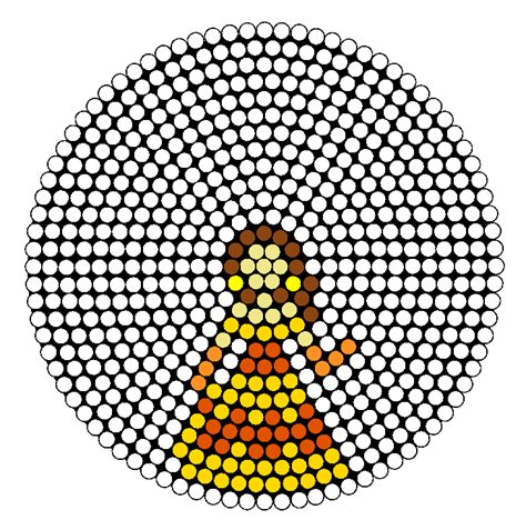 disney perler bead designs perler disney princess images