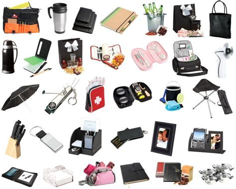 business gift corporate gifts corporate gifts delhi corporate gifts