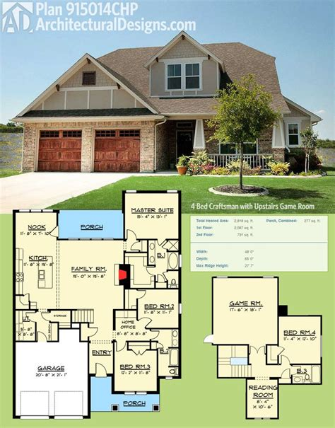 10 w 66 st floor plans easy 2800 to 3000 square foot house plans