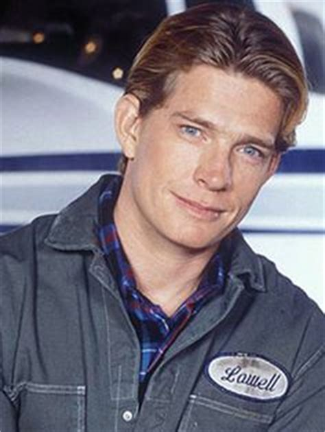thomas haden church ned and stacey i did a series called ned and stacey for by thomas haden