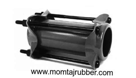 Dresser Industries Couplings by Dresser Coupling Gaskets Manufacturer
