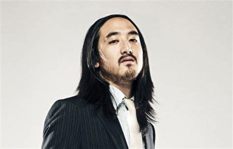 steve aoki voice the 10 best concerts in new york this weekend 11 1 13
