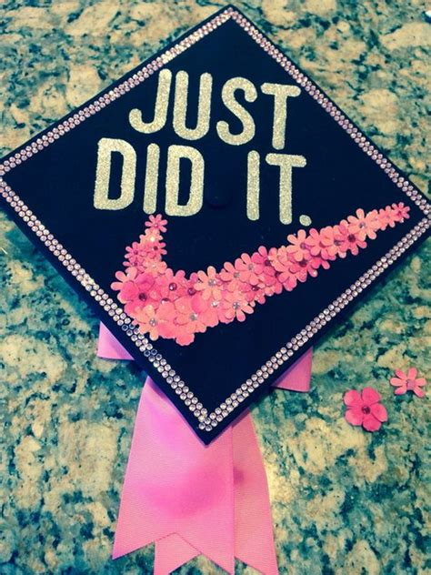 What To Use To Decorate Graduation Cap by 50 Amazing Graduation Cap Decoration Ideas