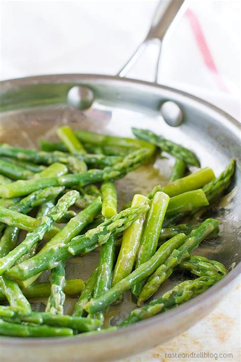 Springtime Side Sauteed Asparagus by 7 Best Images About On The Side On Bacon