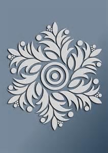 designs pictures clipart floral motif 2