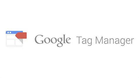google images tags google tag manager key concepts youtube