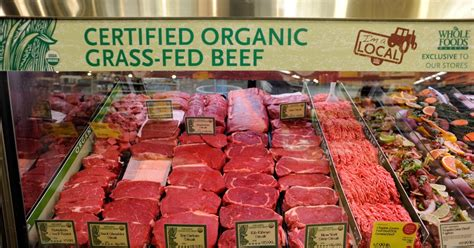 Where Can I Purchase A Whole Foods Gift Card - now peta is suing whole foods for claiming its meat is humane