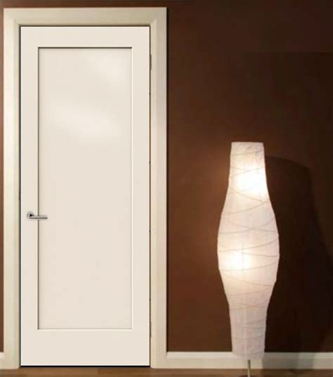 contemporary interior door styles best 25 traditional interior doors ideas on