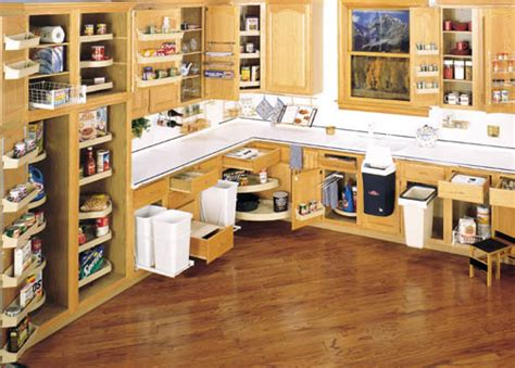tips to consider while buying kitchen accessories