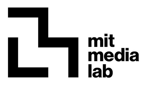 Mit Mba Media Lab by Brand New New Logo And Identity For Mit Media Lab By