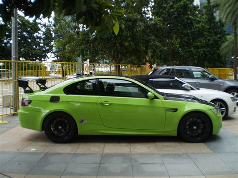 modified bmw m3 s photo gallery modified bmw m3 e92