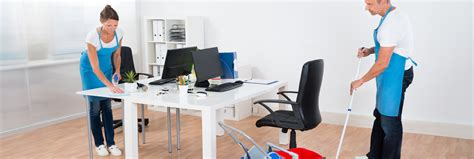 office chair cleaning cost beautiful office chair cleaning services images