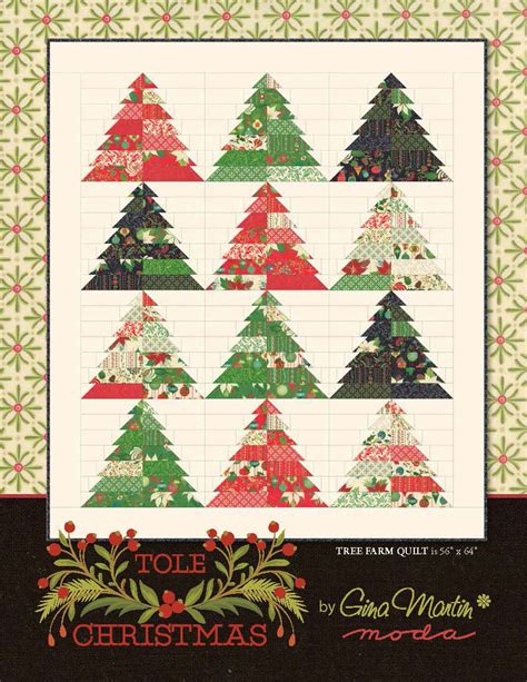 tole christmas moda bake shop bloglovin