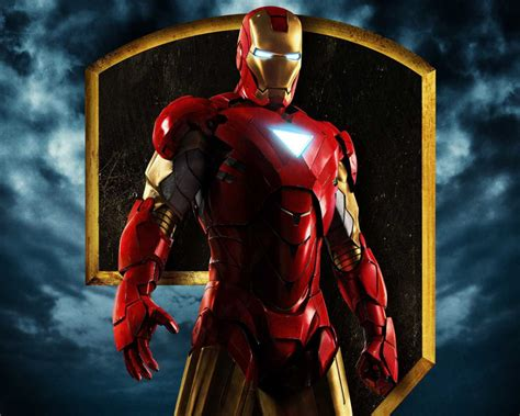 iron man 2 2010 iron man 2 movie wallpapers hd wallpapers id 8260