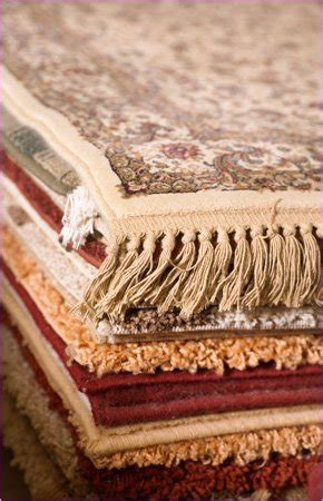 cheap rugs birmingham high quality carpets and rugs birmingham discount carpet centre
