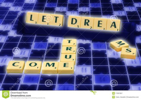 scrabble words with z and w scrabble words royalty free stock photography image