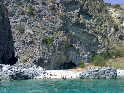 spiaggia di caminia girospiagge copanello caminia pietragrande soverato