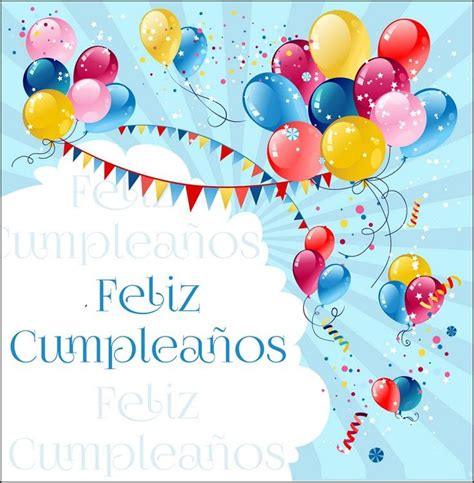 imagenes de happy birthday free 186 best images about imagenes on pinterest