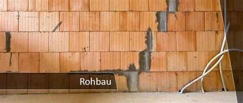 baumarkt bad langensalza profi wesch rohbau