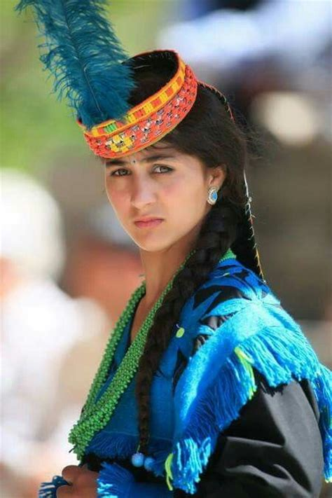 kalash women 654 best images about the lovely planet people