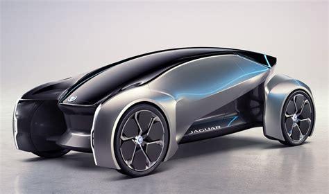 Jaguar Land Rover Electric 2020 by Jaguar Land Rover Pledges To Make All Electric Or