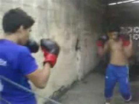 peleas callejeras peleas callejeras de hombres 2012 youtube
