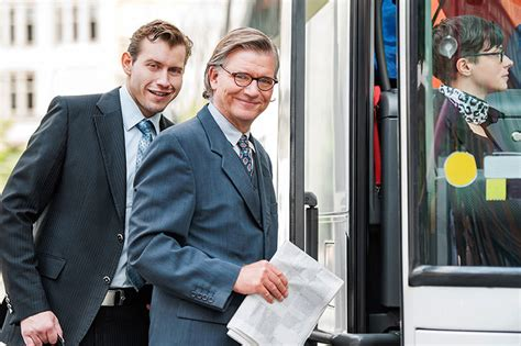 corporate bus rentals charters busbank