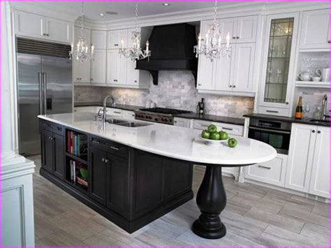 ikea kitchen cabinet bed ikea kitchen cabinets color ideas cabinets beds sofas and morecabinets beds sofas and more