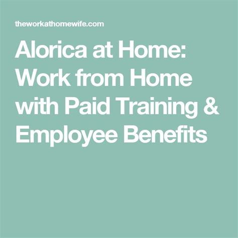 25 best ideas about employee benefit on the