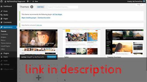 themes free download youtube tour package travel tour wordpress theme 183 free download