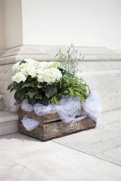 ricerca fiori addobbo matrimonio con piante cerca con clara e