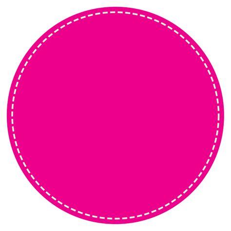 Fancy Pink Sticker Stiker Label Pengiriman free illustration pink green mint label sticker