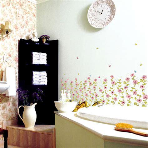 bett len wand wandsticker bl 252 tenperlen pink wohnzimmer