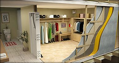 home security safe room home security inspections and turnkey safe rooms by global security experts