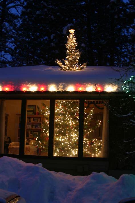15 fun christmas decorations my life and kids
