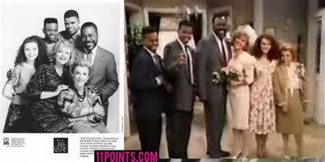 true colors tv show past projects gregory allen howard