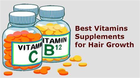 hair growth supplements for women revita locks hair growth supplements for women revita locks hair