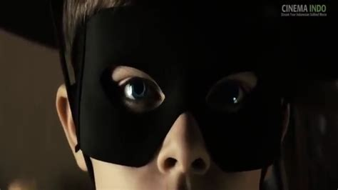 film tentang hacker jerman 6 pelajaran hidup yang bisa diambil dari film who am i