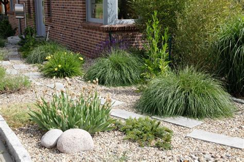 vorgartengestaltung beispiele vorgarten gestalten beispiele gestaltungsideen fur den