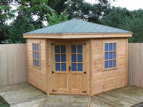 garden shed blueprints ryan shed plans 12 000 shed plans and designs for easy