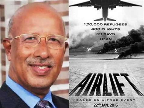 biography of movie airlift real life hero of akshay movie airlift dies in kuwait